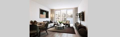 Apartment - Plot 074-HelptoBuyLondon