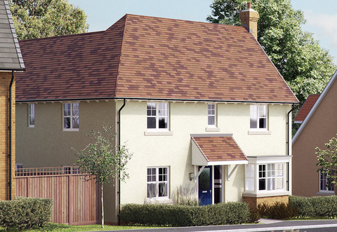 The Felsted - Plot 096-HelptoBuy