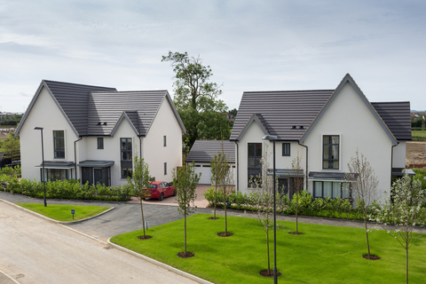 The Verona - Plot 034-HelptoBuy