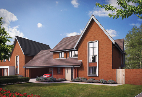 The Verona - Plot 012-HelptoBuy