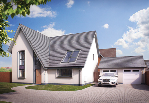 The Milan - Plot 026-HelptoBuy