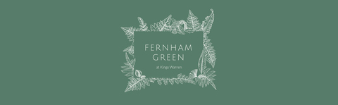 Fernham Green at Kings Warren in Red Lodge