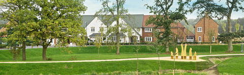 The Brookfield - Plot 032-HelptoBuy