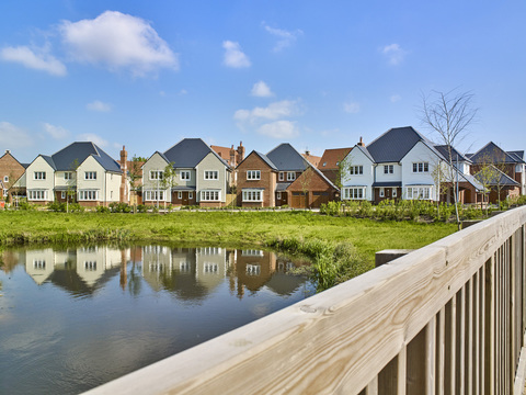 The Arden - Plot 067-HelptoBuy