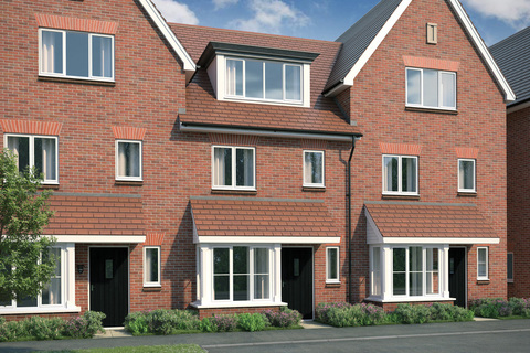 The Darwin - Plot 065-HelptoBuy