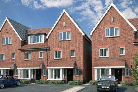 The Arden - Plot 066-HelptoBuy