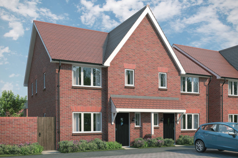 The Leith - Plot 033-HelptoBuy