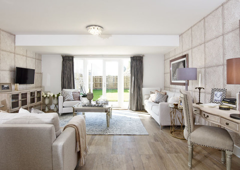 The Westmarch - Plot 004-HelptoBuy