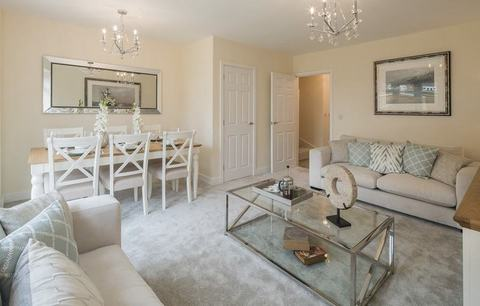 The Leith - Plot 027-HelptoBuy