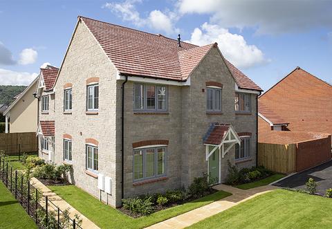 Langford, Somerset BS40