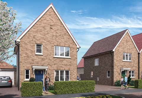 The Hartley - Plot 052-HelptoBuy