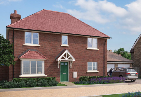 The Langford - Plot 053-HelptoBuy