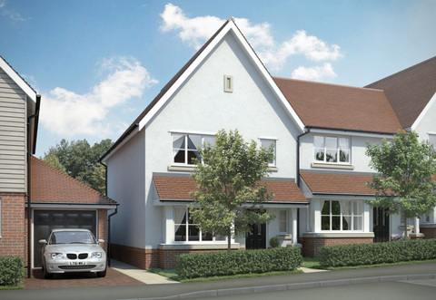 The Bramble - Plot 015-HelptoBuy