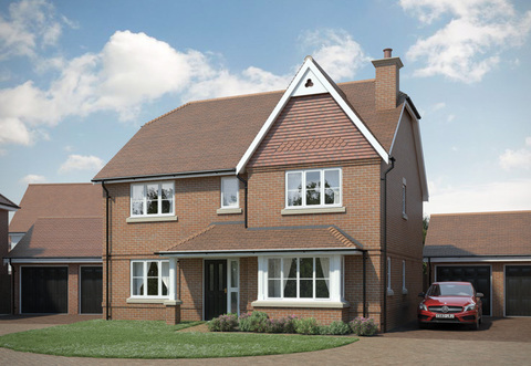 The Laurel - Plot 011-HelptoBuy