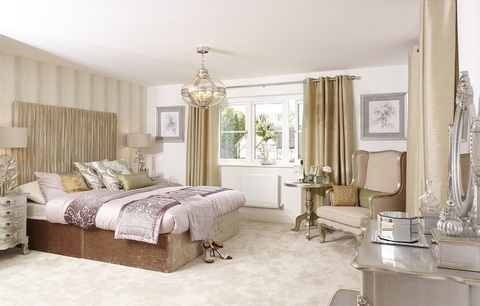 The Apartments - Plot 282-HelptoBuy
