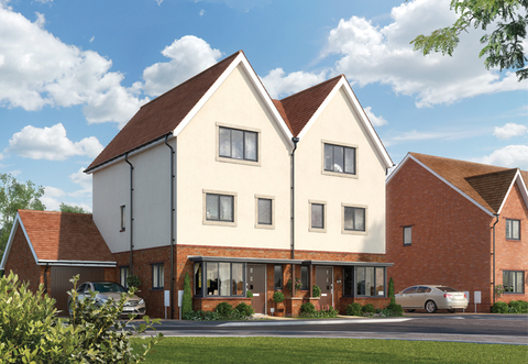 The Arden - Plot 015-HelptoBuy