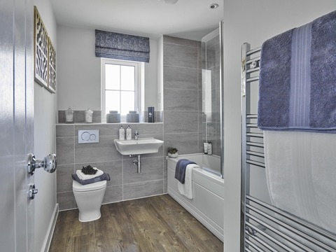 5 bedroom  house  in Headcorn