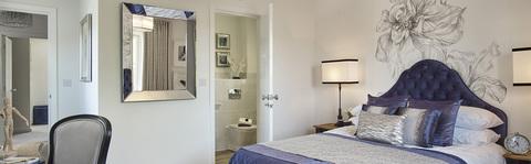 4 bedroom  house  in Headcorn