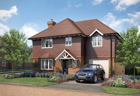 The Elstree - Plot 012-HelptoBuy