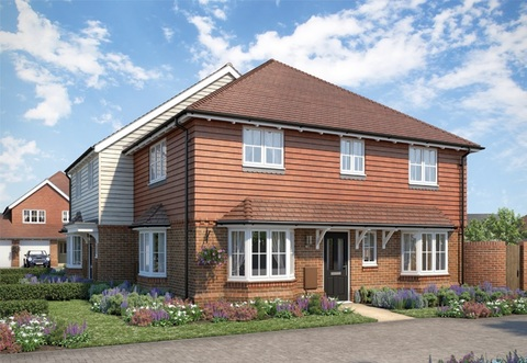 The Durham - Plot 018-HelptoBuy