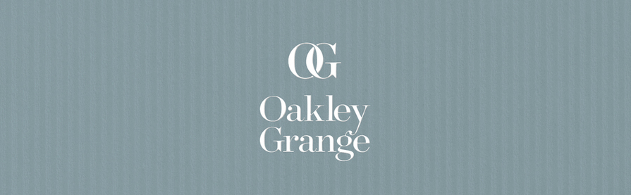 Typical Image of Oakley Grange