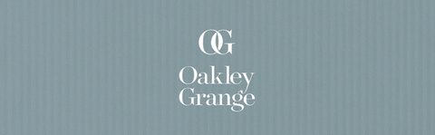 Oakley Grange in Headcorn