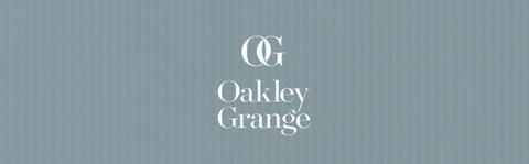 Oakley Grange in Headcorn