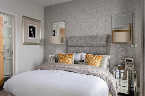 The Leckhampton - Plot 081-HelptoBuy