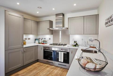 Block A - Plot 199-HelptoBuy