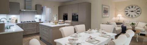 Block A - Plot 201-HelptoBuy