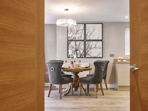 The Brockley - Plot 039-HelptoBuy
