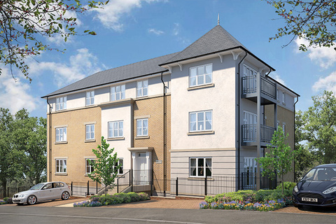 Block A - Plot 205-HelptoBuy