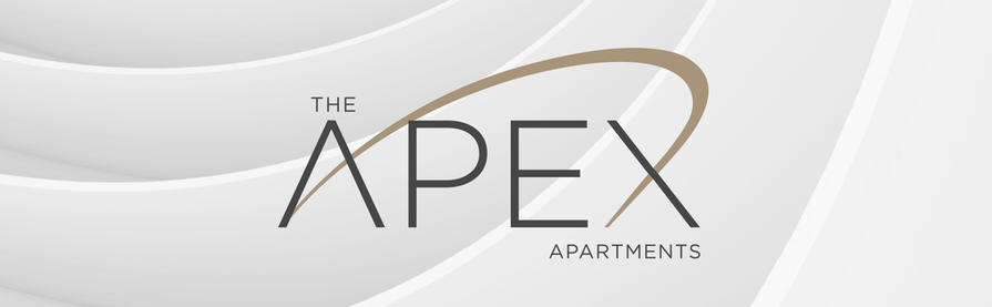 Typical Image of The Apex Apartments