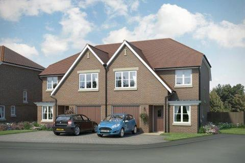 The Dartmouth - Plot 034-HelptoBuy