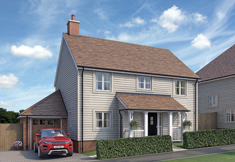 The Viridian - Plot 067-HelptoBuy