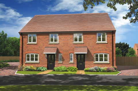 The Mickleham - Plot 088-HelptoBuy