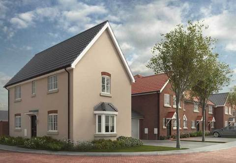 The Chelsworth - Plot 022-HelptoBuy
