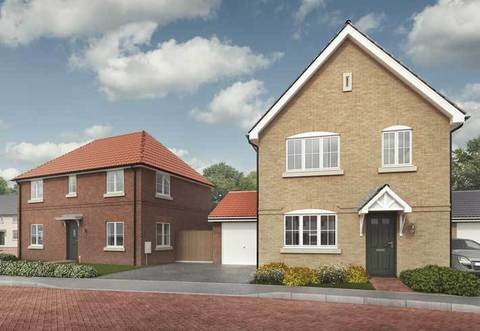 The Elsenham - Plot 046-HelptoBuy