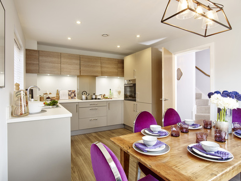 The Sussex - Plot 085-HelptoBuy