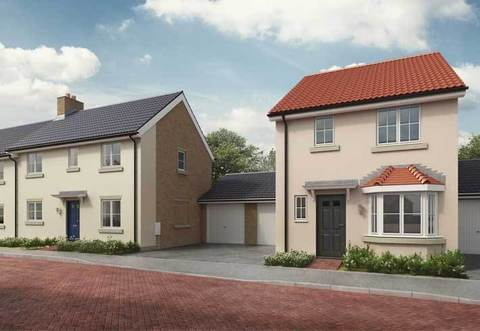 The Kennet - Plot 081-HelptoBuy