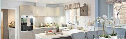 The Sussex - Plot 049-HelptoBuy