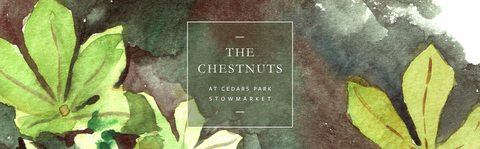 The Chestnuts in Combs
