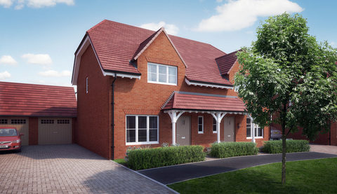 The Hartley - Plot 057-HelptoBuy