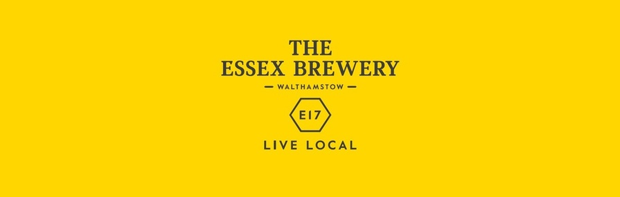 Typical Image of The Essex Brewery