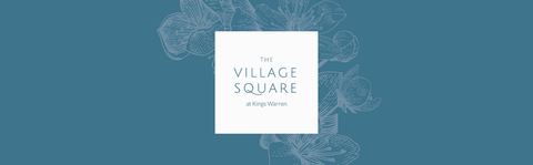 The Village Square in Red Lodge