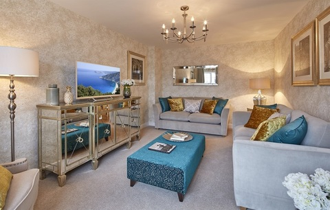 The Hartley - Plot 128-HelptoBuy