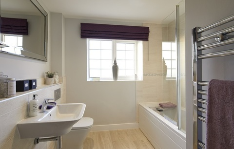 The Walberswick - Plot 020-HelptoBuy