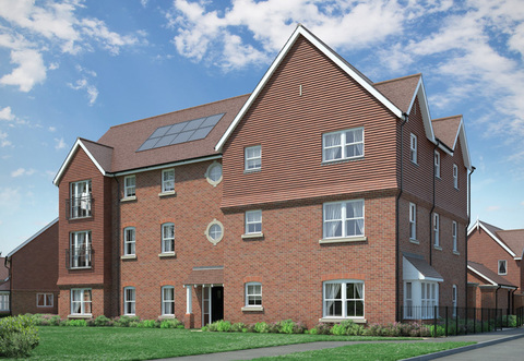 Sandpiper Court - Plot 013-HelptoBuy