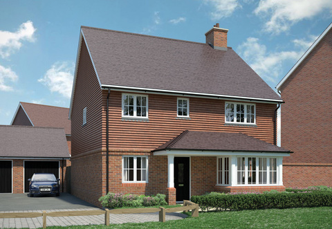 The Sacramento - Plot 019-HelptoBuy