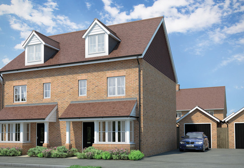 The Darwin - Plot 011-HelptoBuy